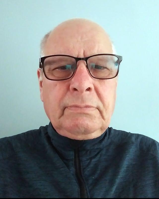 Kevin Venables Director